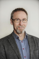Mynd af Hannes Björnsson
